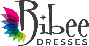 Bibee Dresses